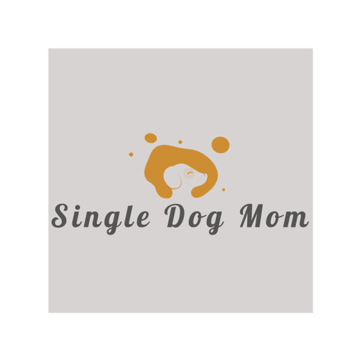 The Life and Trials of a Single Dog Mom